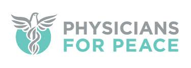 physicianspeace