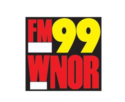 FM99_logo