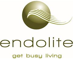 endolite_logo