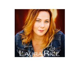 laura_rice