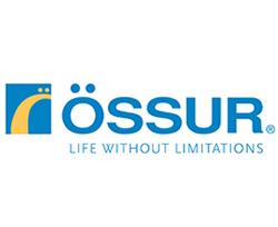ossur_logo