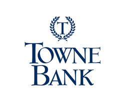 townebank_logo