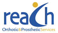 Reach Orthotic and Prosthetic Services